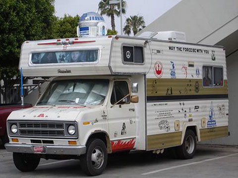 star-wars-camper