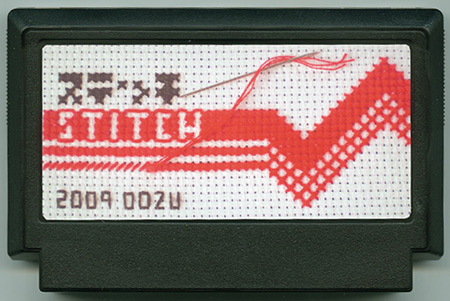 famicase3