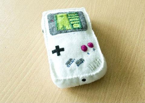 gameboy-thumb-550